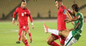 Nhận định bóng đá Ấn Độ vs Afghanistan, 21h00 ngày 15/06