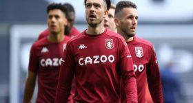 Bóng đá Anh 1/6: Jack Grealish ưu tiên gia nhập Man City