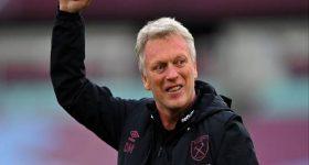 Bóng đá Anh chiều 15/6: David Moyes gia hạn với West Ham đến 2024