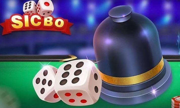Hướng dẫn cách chơi Sicbo online tại nhà cái