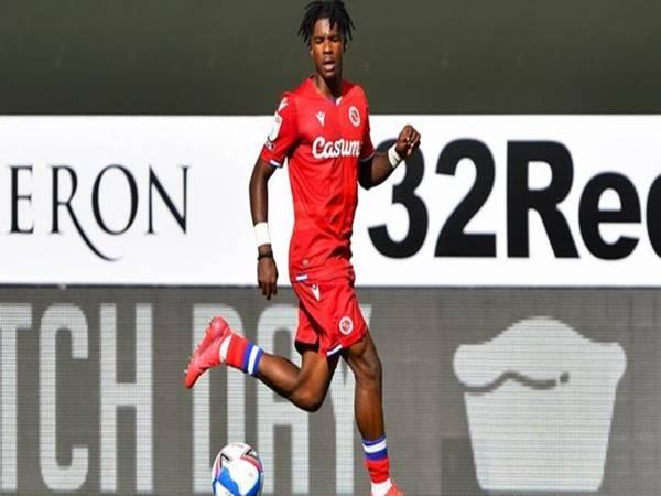 Tin bóng đá 18/6: Bayern chính thức chiêu mộ thành công Richards