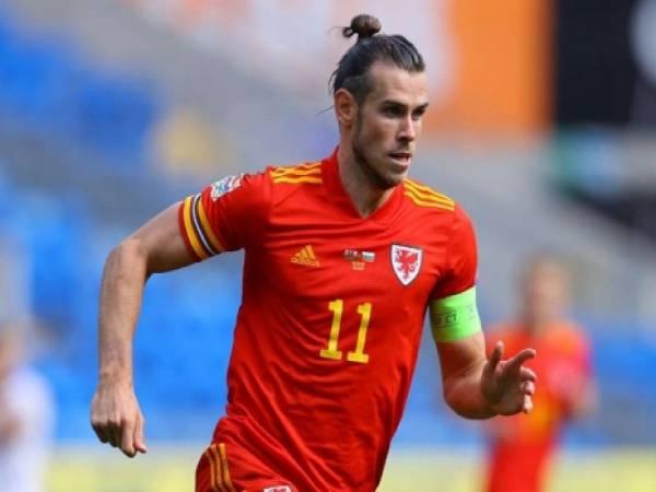 Tin mới bóng đá Anh 23/6: Fan Tottenham oán trách Mourinho vì Bale