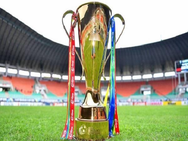 Aff Cup là gì? Tìm hiểu về giải đấu AFF Cup