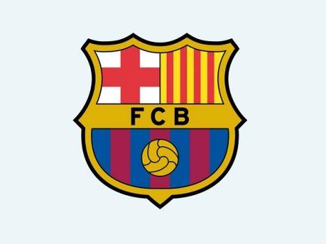 Logo Barcelona – Tìm hiểu ý nghĩa từng chi tiết của Logo Barca
