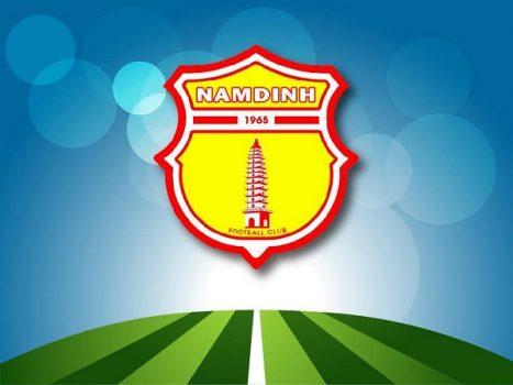 Thông tin câu lạc bộ bóng đá Nam Định – Lịch sử, thành tích của CLB