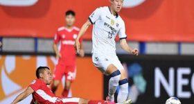 Nhận định trận đấu Pathum United vs Viettel (21h00 ngày 2/7)
