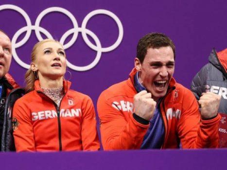 Giải đáp Olympic hiện đại được tổ chức mấy năm 1 lần?