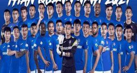 CLB Than Quảng Ninh – Đôi nét về đội bóng đất mỏ