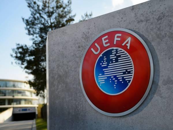 UEFA là gì? Những thông tin về Liên đoàn bóng đá châu Âu