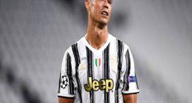 Bóng đá Anh 17/8: MU muốn chiêu mộ Ronaldo