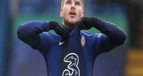 Bóng đá Anh 4/8: Sao Chelsea được hưởng lợi nhiều nhất từ VAR