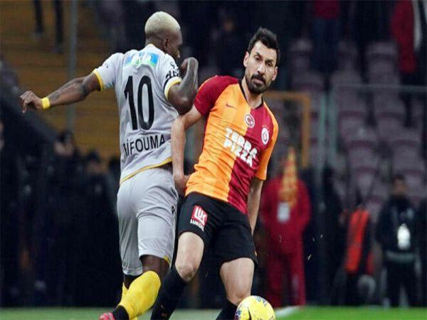 Nhận định, soi kèo Giresunspor vs Galatasaray, 1h45 ngày 17/8