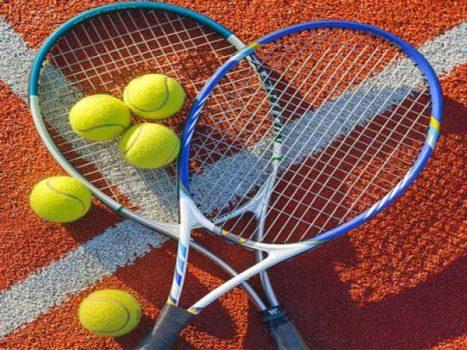 Tennis là gì? Những điều cần biết về môn thể thao Tennis