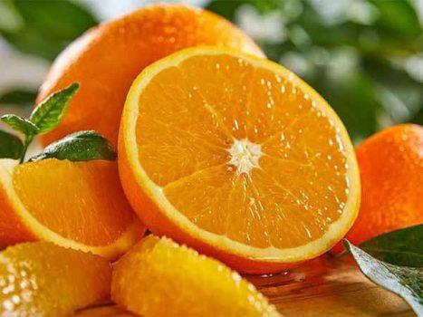 Nằm mơ thấy quả cam đánh con gì ăn chắc, có điềm báo gì