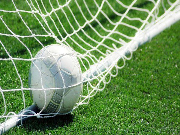 Kèo bóng đá là gì – Cách soi kèo nhà cái bóng đá chuẩn xác