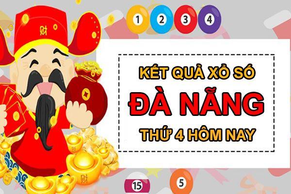 Nhận định KQXS Đà Nẵng 22/9/2021 chốt cầu VIP XSDNG