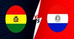 Nhận định kết quả Bolivia vs Paraguay, 03h00 ngày 15/10