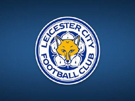 Logo Leicester City – Lịch sử, ý nghĩa biểu tượng logo