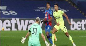 Nhận định Crystal Palace vs Newcastle (21h00 ngày 23/10)