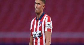 Tin bóng đá 21/10: Atletico gặp tổn thất sau trận thua Liverpool